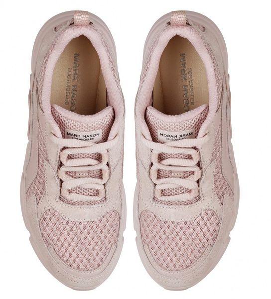 Кроссовки для женщин Skechers KW4849 , 2017