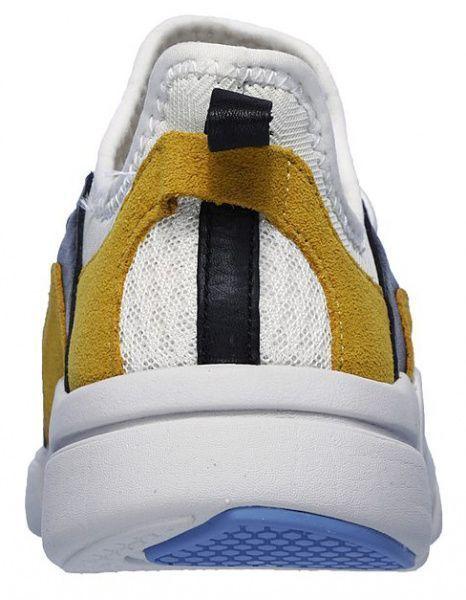 Кроссовки для женщин Skechers KW4850 , 2017