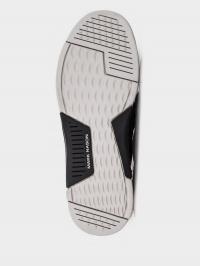 Кросівки  для жінок Skechers 68741 BLK брендове взуття, 2017