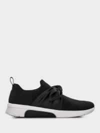 Кросівки  для жінок Skechers 68741 BLK модне взуття, 2017