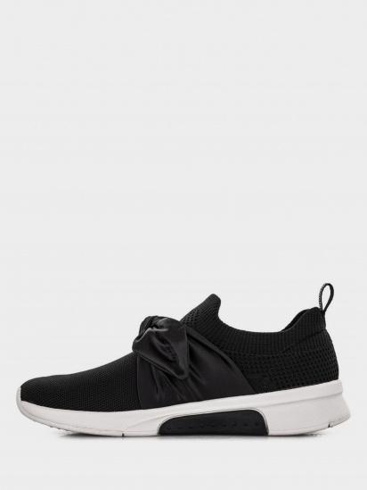 Кросівки  для жінок Skechers 68741 BLK , 2017