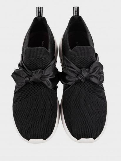 Кросівки  для жінок Skechers 68741 BLK розміри взуття, 2017