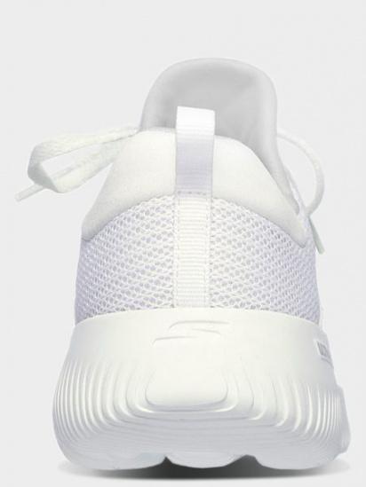 Кросівки для бігу Skechers Go Run Focus - фото