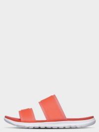 Skechers  безкоштовна доставка, 2017
