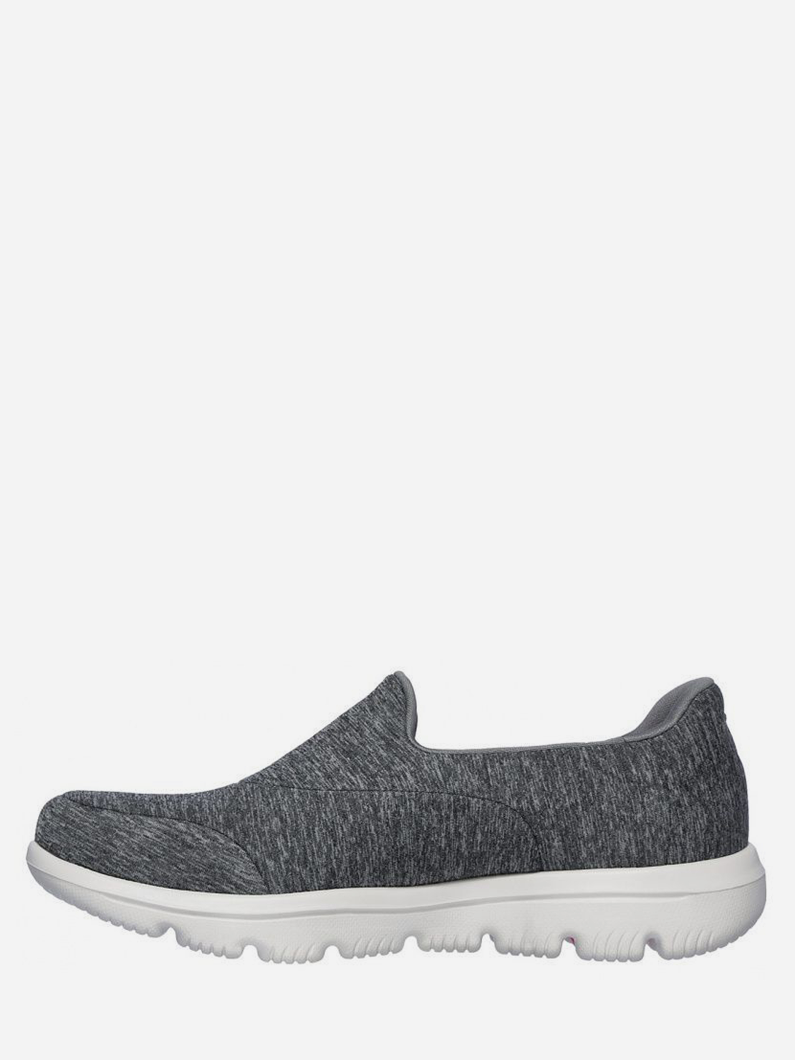 Cлипоны для женщин Skechers KW4874 размеры обуви, 2017