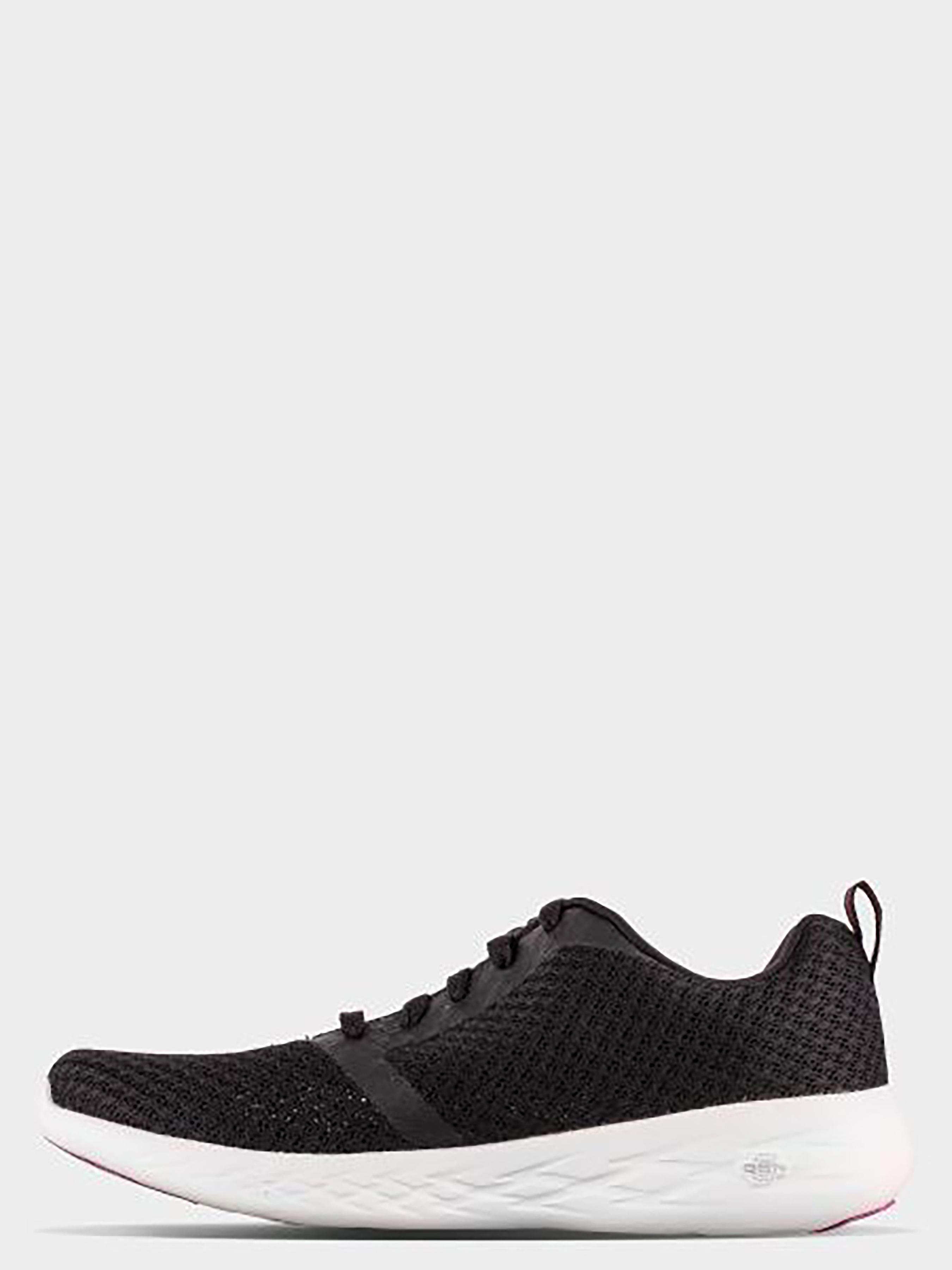 Кроссовки для женщин Skechers KW4875 стоимость, 2017