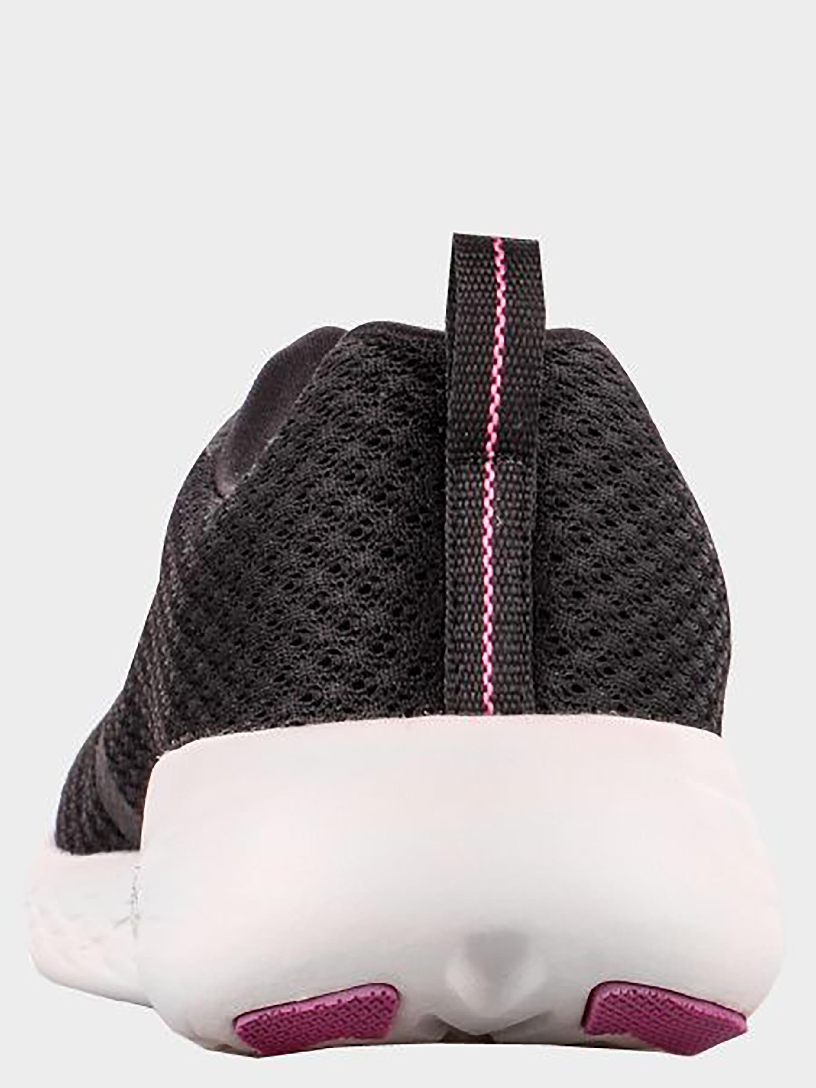 Кроссовки для женщин Skechers KW4875 модная обувь, 2017