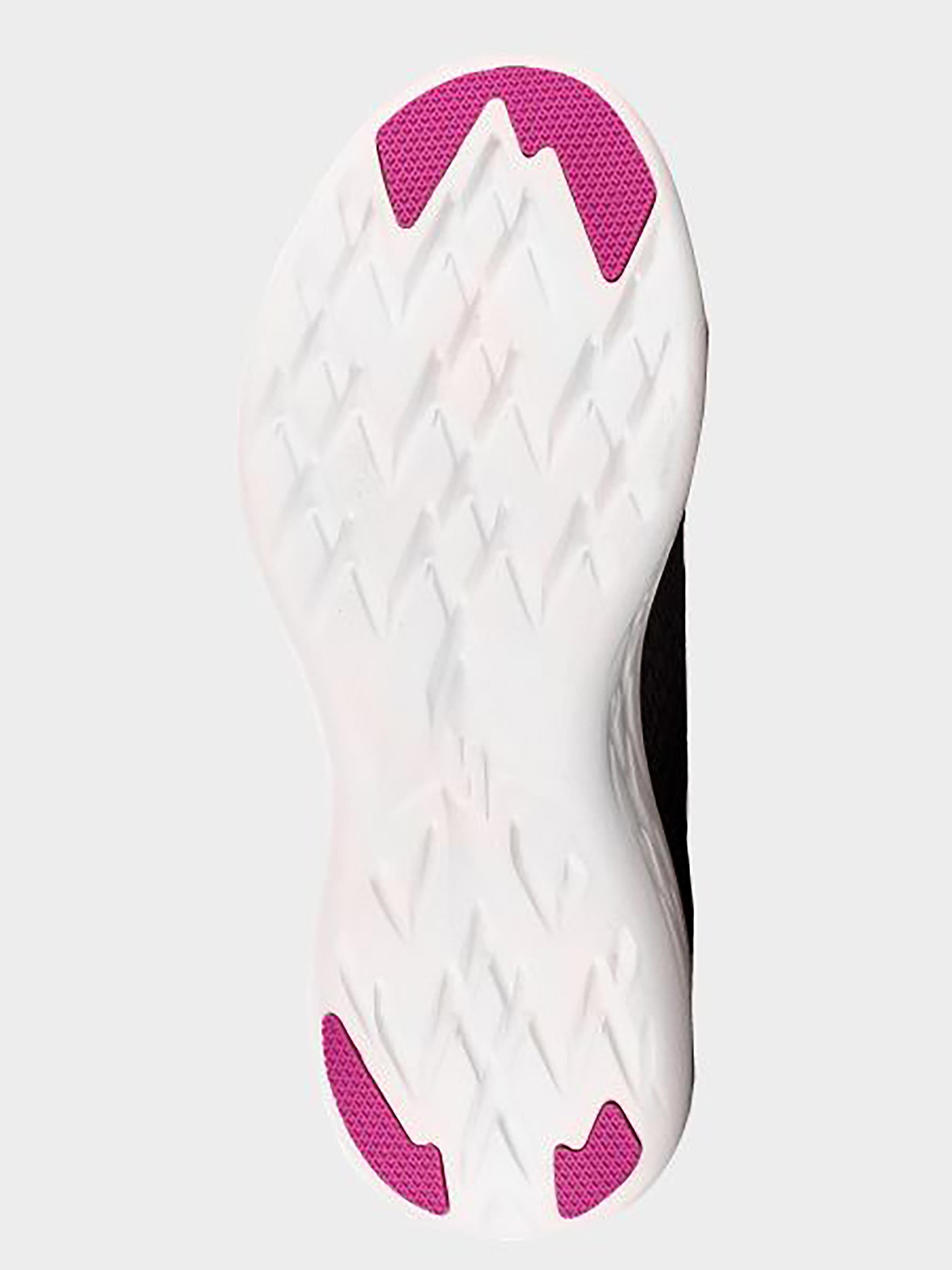 Кроссовки для женщин Skechers KW4875 , 2017