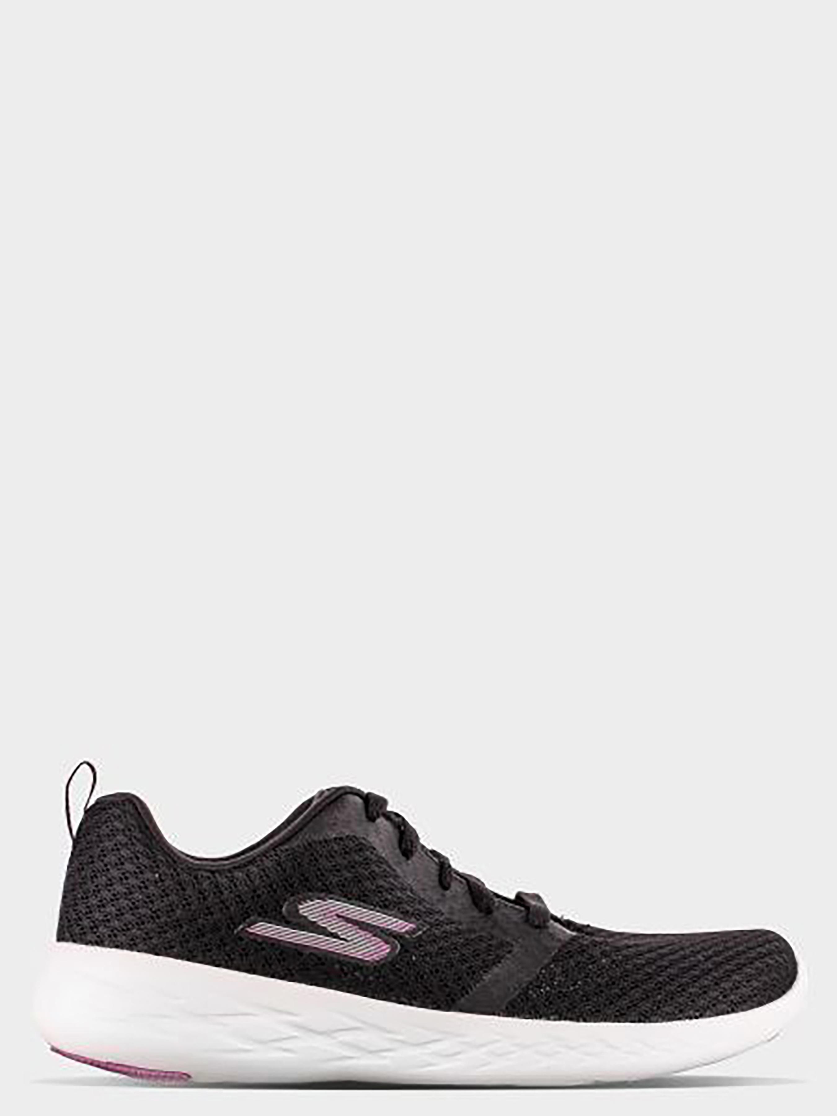 Кроссовки для женщин Skechers KW4875 продажа, 2017
