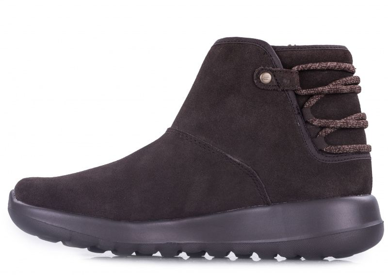 Ботинки для женщин Skechers KW4877 размеры обуви, 2017