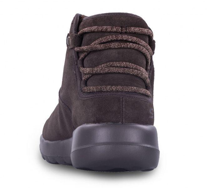 Ботинки для женщин Skechers KW4877 стоимость, 2017