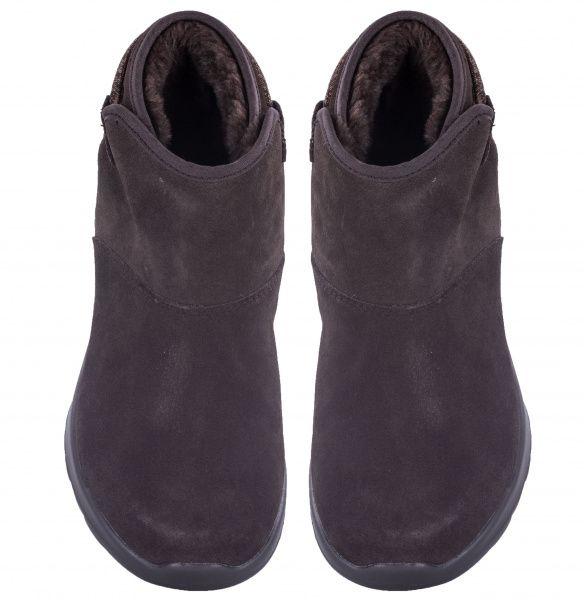 Ботинки для женщин Skechers KW4877 модная обувь, 2017