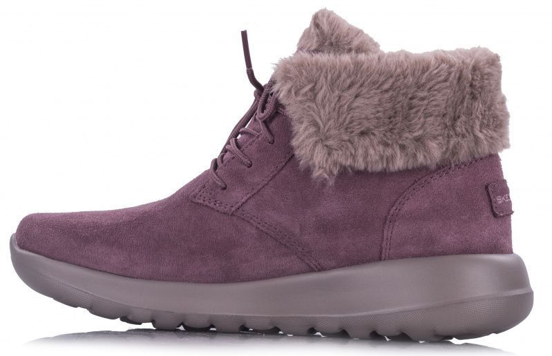 Ботинки для женщин Skechers KW4879 размеры обуви, 2017