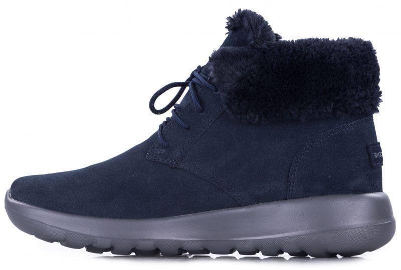 Ботинки для женщин Skechers KW4880 размеры обуви, 2017