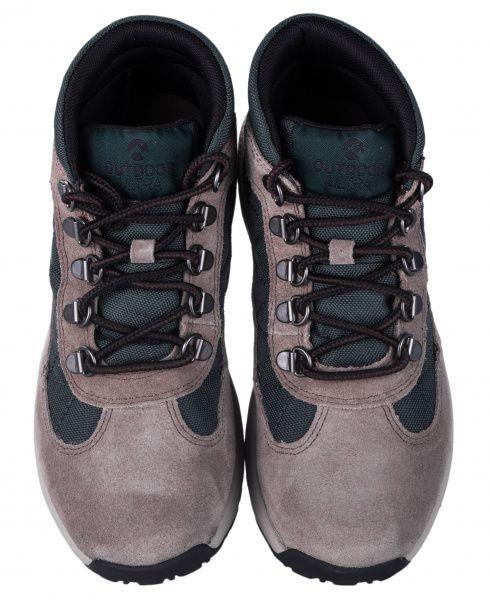 a919b2943d8e Ботинки женские Skechers модель KW4885 - купить по лучшей цене в ...