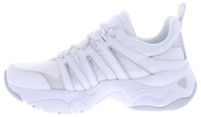 Кроссовки для женщин Skechers D'Lites3.0 KW4886 купить в Интертоп, 2017