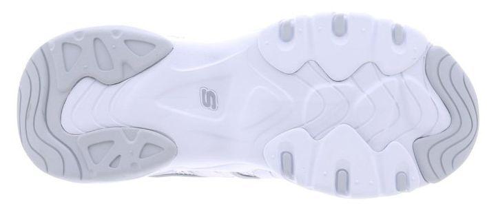 Кроссовки для женщин Skechers D'Lites3.0 KW4886 продажа, 2017