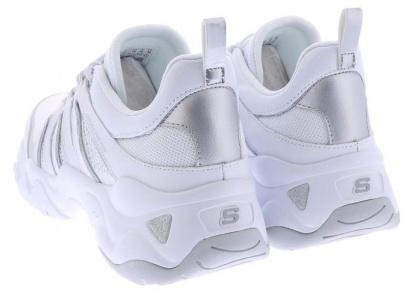 Кросівки fashion Skechers - фото