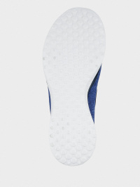 Сліпони  для жінок Skechers 23317 NVY брендове взуття, 2017