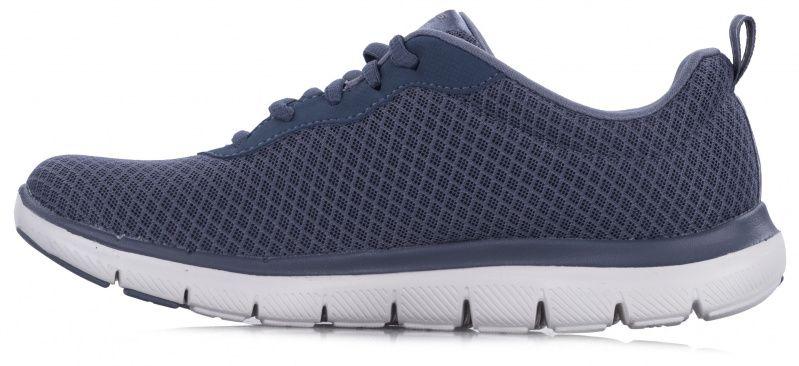 Кроссовки для женщин Skechers KW4897 стоимость, 2017