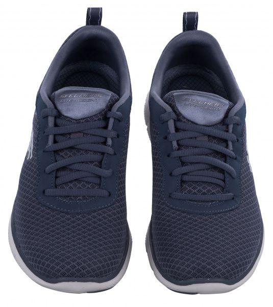 Кроссовки для женщин Skechers KW4897 , 2017
