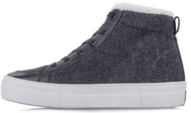 Ботинки для женщин Skechers KW4901 размеры обуви, 2017