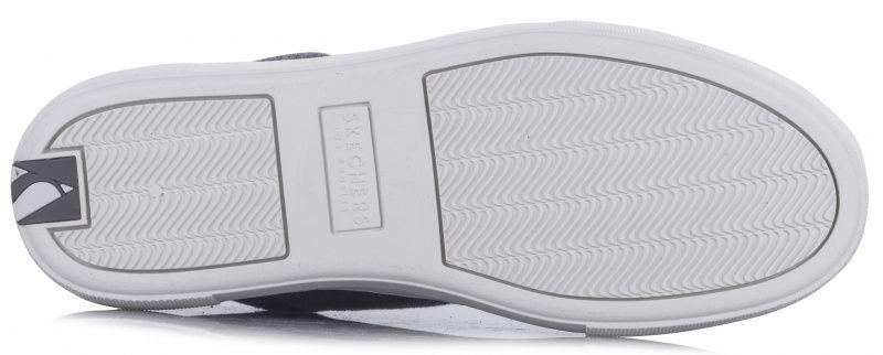 Ботинки для женщин Skechers KW4901 продажа, 2017