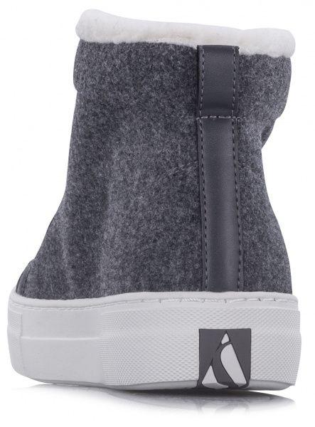 Ботинки для женщин Skechers KW4901 стоимость, 2017