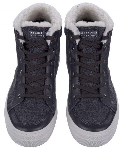 Ботинки для женщин Skechers KW4901 модная обувь, 2017