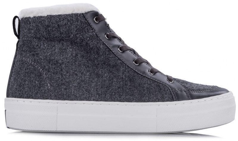 Ботинки для женщин Skechers KW4901 купить в Интертоп, 2017