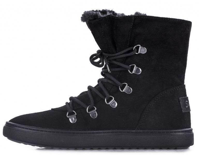 Сапоги для женщин Skechers KW4902 размеры обуви, 2017
