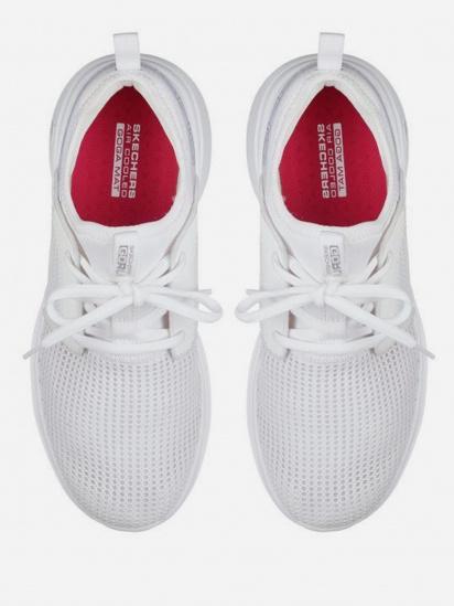Кросівки для бігу Skechers GOrun Fast - Valo - фото