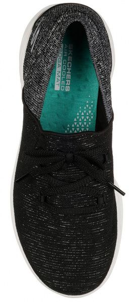 Кроссовки для женщин Skechers YOU KW4916 Заказать, 2017