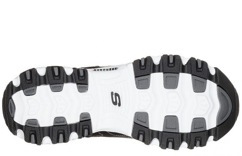 Кроссовки женские Skechers D'Lites KW4927 купить обувь, 2017