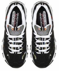 Кроссовки женские Skechers D'Lites KW4927 Заказать, 2017