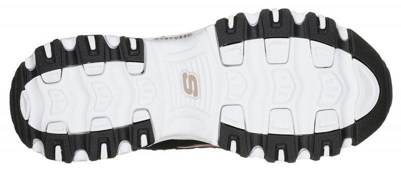 Кроссовки женские Skechers D'Lites KW4929 купить обувь, 2017