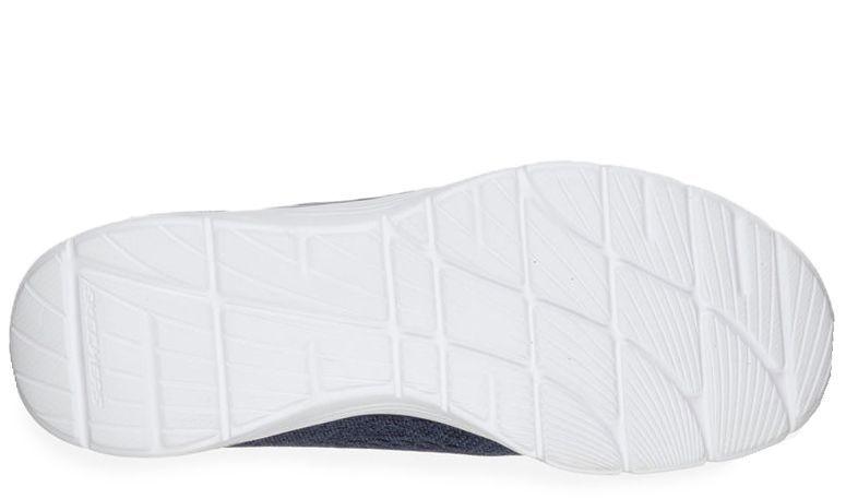 Кроссовки для женщин Skechers KW4950 модная обувь, 2017