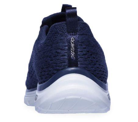 Кроссовки для женщин Skechers KW4950 , 2017