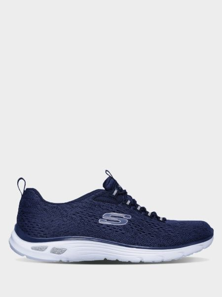 Кроссовки для женщин Skechers KW4950 продажа, 2017