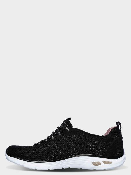 Кроссовки для женщин Skechers KW4951 стоимость, 2017