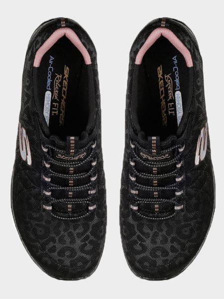 Кроссовки для женщин Skechers KW4951 , 2017