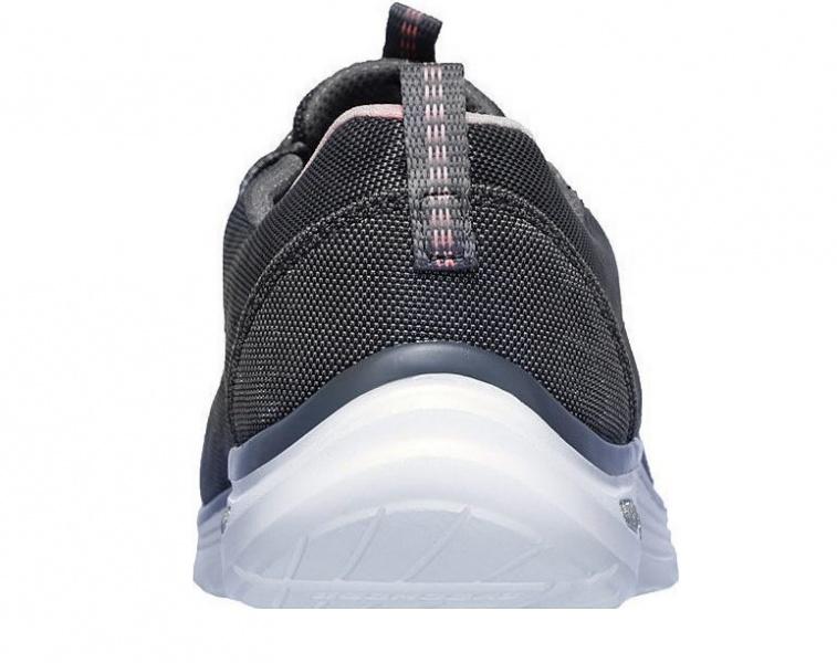 Кроссовки для женщин Skechers KW4952 модная обувь, 2017