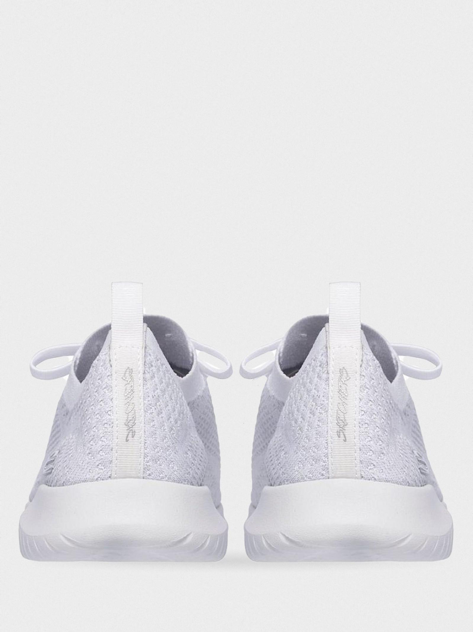 Кросівки  для жінок Skechers 12843 WSL 12843 WSL фото, купити, 2017