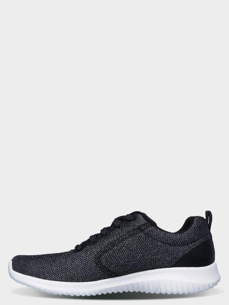 Кроссовки для женщин Skechers KW4956 стоимость, 2017