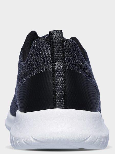 Кроссовки для женщин Skechers KW4956 модная обувь, 2017
