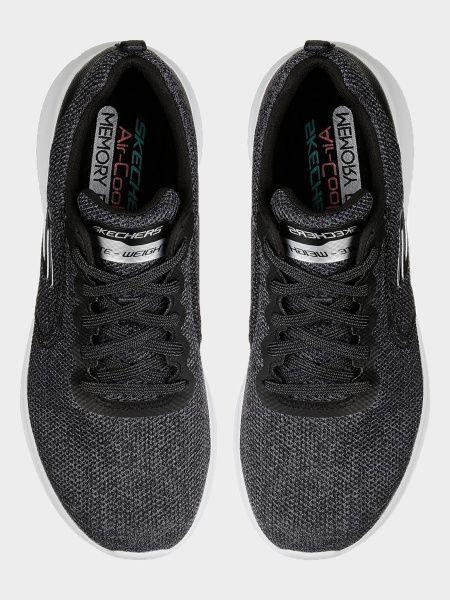 Кроссовки для женщин Skechers KW4956 купить обувь, 2017