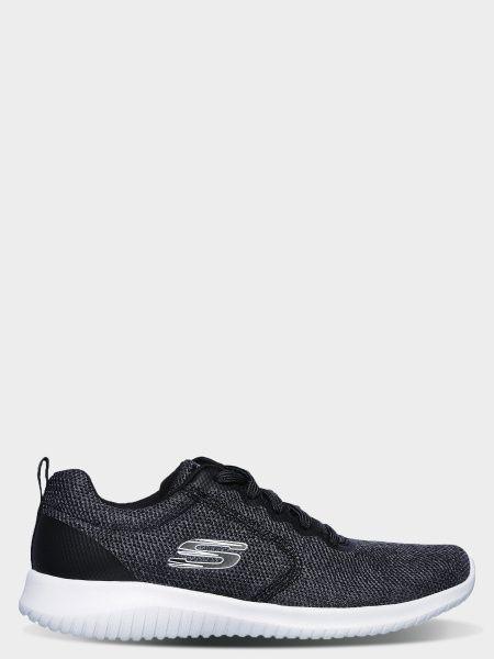 Кроссовки для женщин Skechers KW4956 продажа, 2017