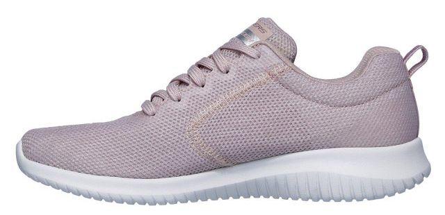 Кросівки  для жінок Skechers 13111 LTPK купити взуття, 2017