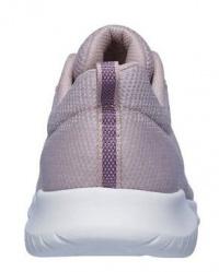 Кросівки  для жінок Skechers 13111 LTPK брендове взуття, 2017