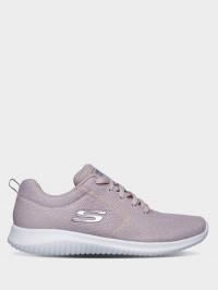 Кросівки  для жінок Skechers 13111 LTPK , 2017
